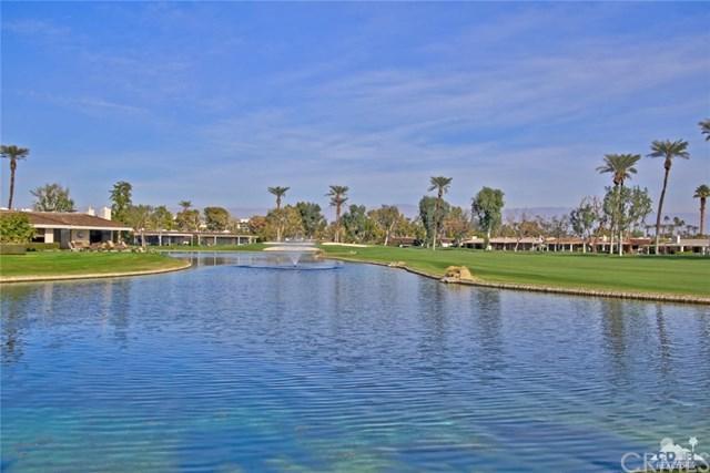 5 Barnard Court, Rancho Mirage, CA 92270 (#219016563DA) :: Realty ONE Group Empire