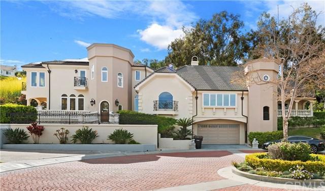 2 Rogers Road, Dana Point, CA 92629 (#LG19137194) :: Pam Spadafore & Associates