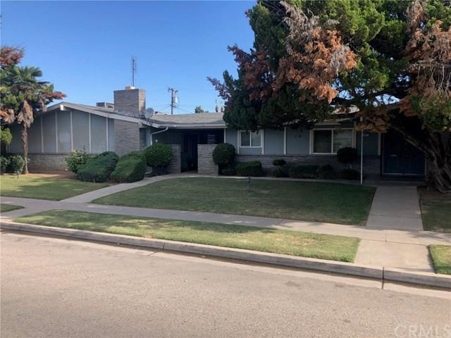 5077 E Belmont Avenue A-D, Fresno, CA 93727 (#FR19137325) :: Fred Sed Group