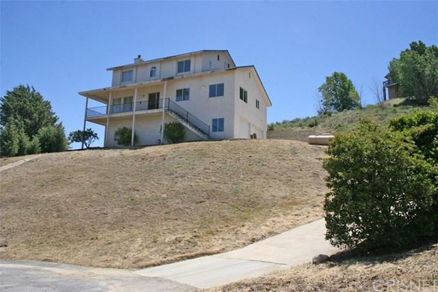 42804 Barnstead Drive, Lake Elizabeth, CA 93532 (#SR19137118) :: Fred Sed Group