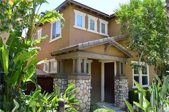 3358 Hatten Lane, Riverside, CA 92503 (#TR19135723) :: Fred Sed Group
