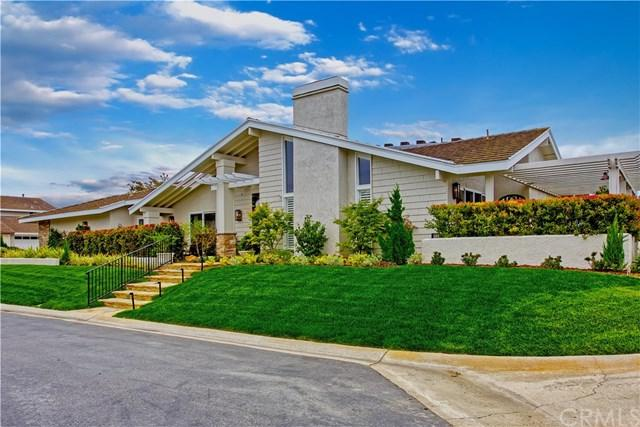 23 Shoal Drive, Corona Del Mar, CA 92625 (#OC19137443) :: Pam Spadafore & Associates