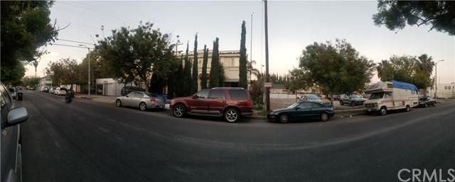 1162 N St Andrews Place, Los Angeles (City), CA 90038 (#IV19137502) :: Team Tami