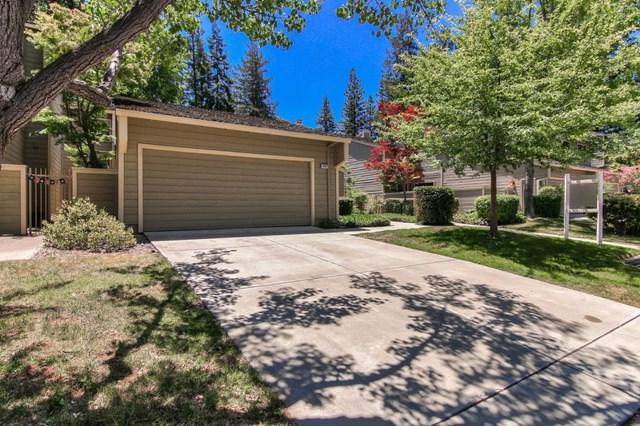 416 Clearview Drive, Los Gatos, CA 95032 (#ML81756076) :: J1 Realty Group
