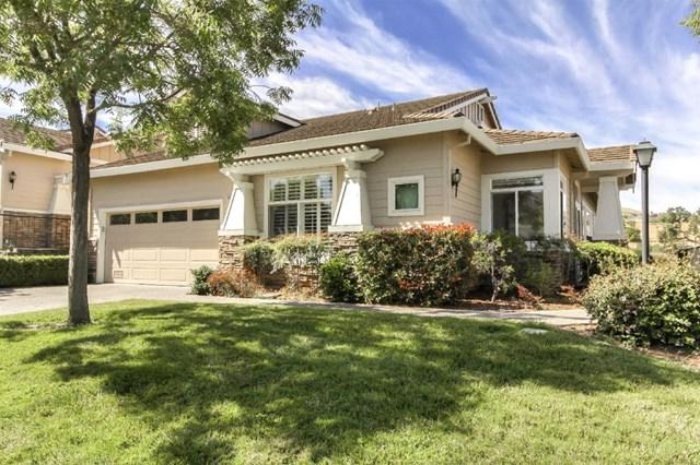 2055 Folle Blanche Drive, San Jose, CA 95135 (#ML81756080) :: J1 Realty Group