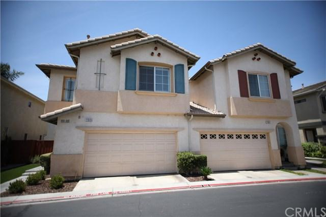11515 Bridgecourt Drive, Riverside, CA 92505 (#IG19137408) :: The DeBonis Team