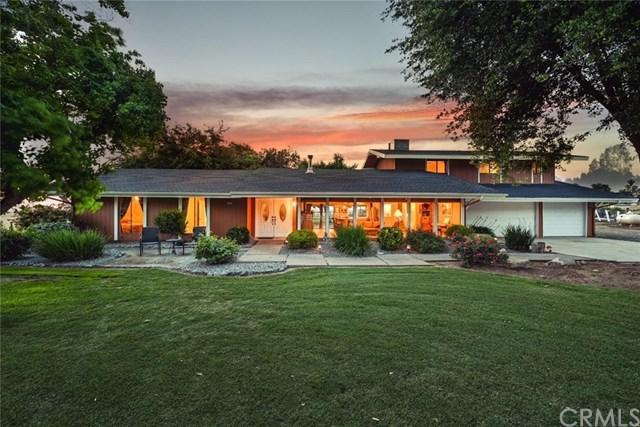 13016 Dipper Lane, Fresno, CA 93619 (#FR19133225) :: Fred Sed Group