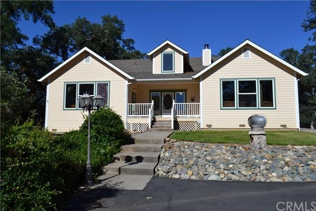 1000 Robin Hill Drive, Lakeport, CA 95453 (#LC19137613) :: Powerhouse Real Estate