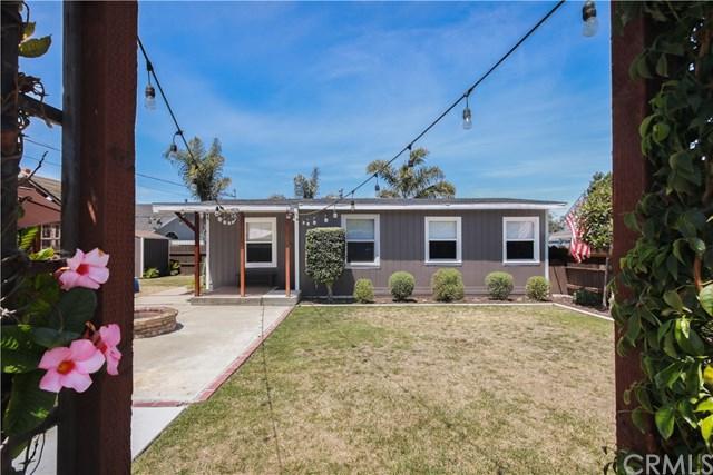 182 Pine Street, Arroyo Grande, CA 93420 (#NS19137018) :: Steele Canyon Realty