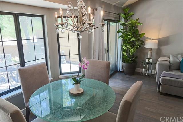 15 Clover Hill Lane #131, Laguna Hills, CA 92653 (#OC19137455) :: Pam Spadafore & Associates