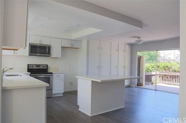 23667 Country Villa Road, Ramona, CA 92065 (#PW19137811) :: RE/MAX Empire Properties