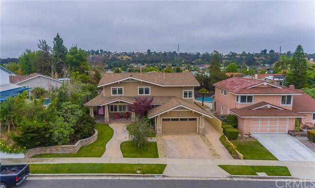 25252 Earhart Road, Laguna Hills, CA 92653 (#OC19134851) :: Pam Spadafore & Associates