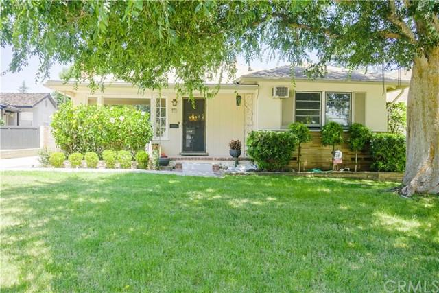 501 Lindaraxa Park, Alhambra, CA 91801 (#WS19135666) :: California Realty Experts