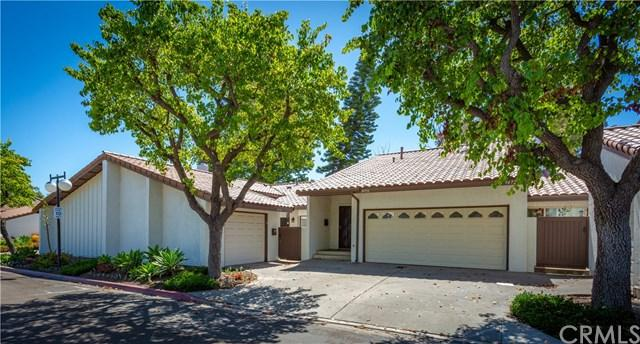 14733 Caminito Orense Este, Rancho Penasquitos, CA 92129 (#SW19136505) :: The Marelly Group | Compass