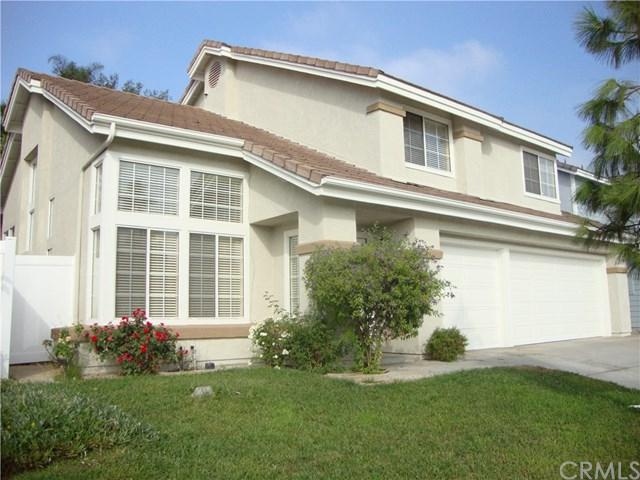 5869 Applecross Drive, Riverside, CA 92507 (#IV19137856) :: The DeBonis Team