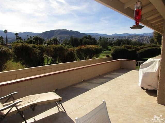 85 Conejo Circle - Photo 1