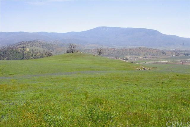 0 Mountain Springs Lane, Tehachapi, CA 93561 (#DW19137986) :: Fred Sed Group