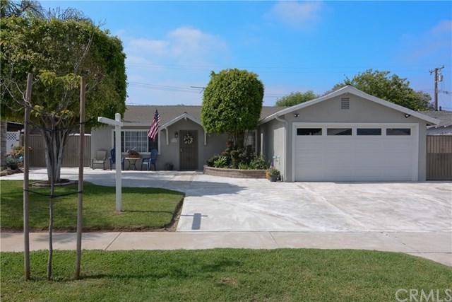 1150 W Venton Street, San Dimas, CA 91773 (#CV19136086) :: Mainstreet Realtors®