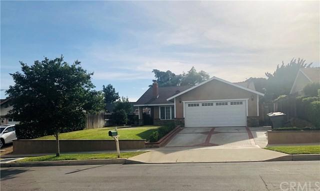 15764 Deodar Lane, Chino Hills, CA 91709 (#CV19136920) :: Mainstreet Realtors®