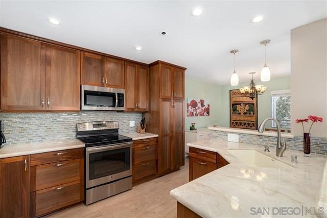 2939 Laurel St #201, San Diego, CA 92104 (#190032185) :: OnQu Realty