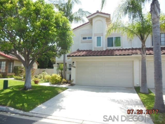 2120 Sea Village Circle, Cardiff By The Sea, CA 92007 (#190032157) :: McLain Properties
