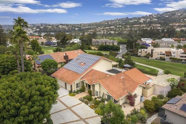 2612 La Costa Ave, Carlsbad, CA 92009 (#190032054) :: eXp Realty of California Inc.