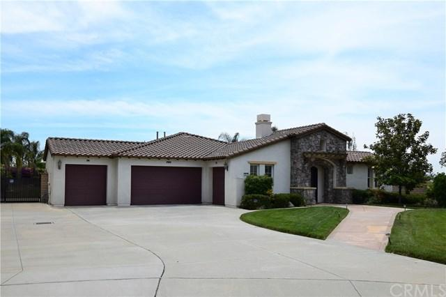 10195 Waterford Lane, Rancho Cucamonga, CA 91737 (#SB19136066) :: RE/MAX Innovations -The Wilson Group