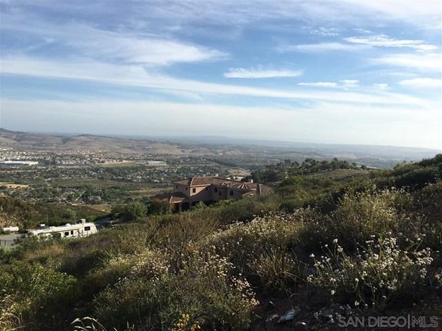 7 Camino Santa Fe - Photo 1