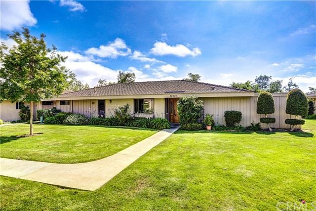 32021 Via La Plata, San Juan Capistrano, CA 92675 (#OC19134433) :: Legacy 15 Real Estate Brokers