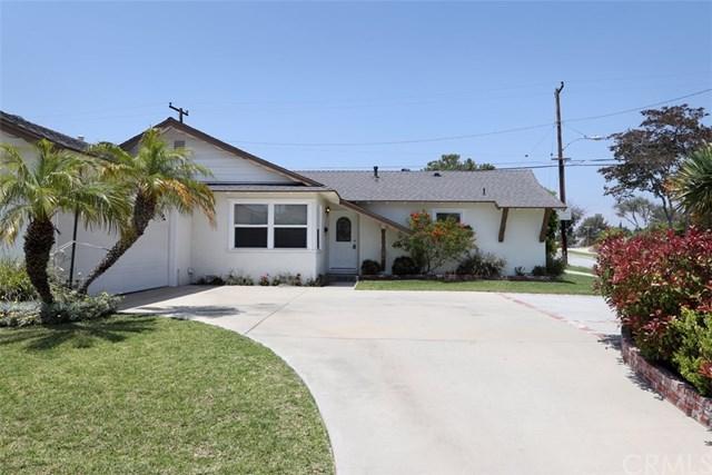 15239 Gardenhill Drive, La Mirada, CA 90638 (#PW19133056) :: Tony Lopez Realtor Group