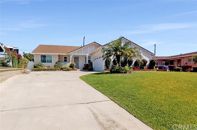 13540 Estero Road, La Mirada, CA 90638 (#SB19136447) :: Tony Lopez Realtor Group