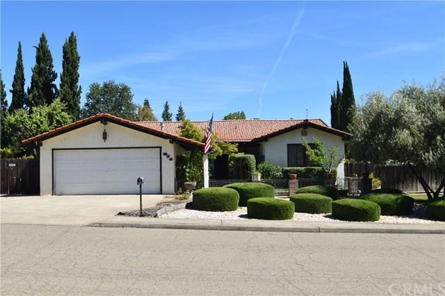 974 19th Street, Lakeport, CA 95453 (#LC19131898) :: Powerhouse Real Estate