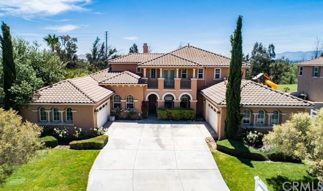 8516 Kendra Lane, Eastvale, CA 92880 (#IG19137768) :: Mainstreet Realtors®