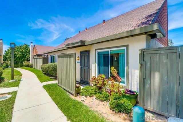 10651 Caminito Chueco, San Diego, CA 92126 (#190032266) :: The Najar Group