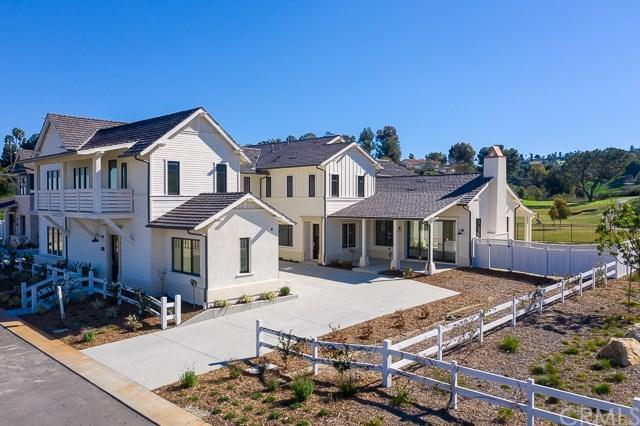 30 Bixby Ranch Road, Rolling Hills Estates, CA 90274 (#PV19138720) :: Go Gabby