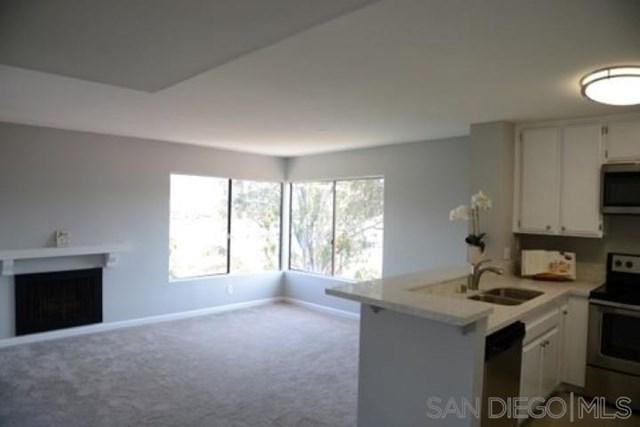 6767 Friars Rd #162, San Diego, CA 92108 (#190032311) :: The Najar Group