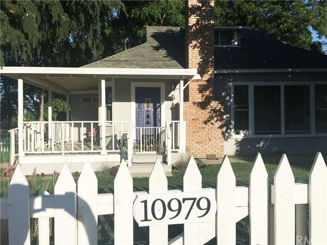 10979 Noble Street, Cherry Valley, CA 92223 (#SW19138808) :: Vogler Feigen Realty