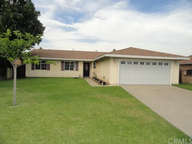 13307 Tracy Street, Baldwin Park, CA 91706 (#CV19138850) :: Scott J. Miller Team/ Coldwell Banker Residential Brokerage