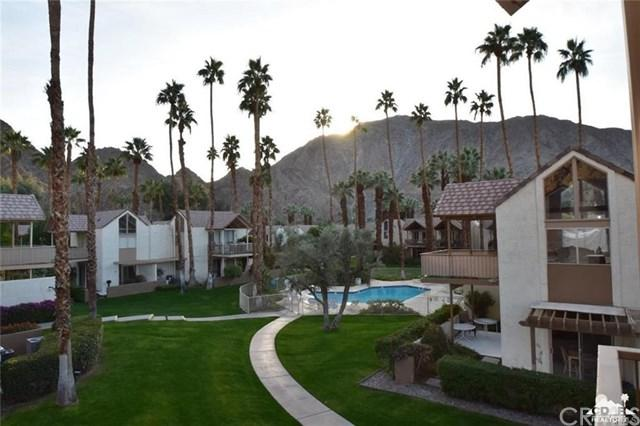 78180 Cortez Lane #166, Indian Wells, CA 92210 (#WS19138919) :: California Realty Experts
