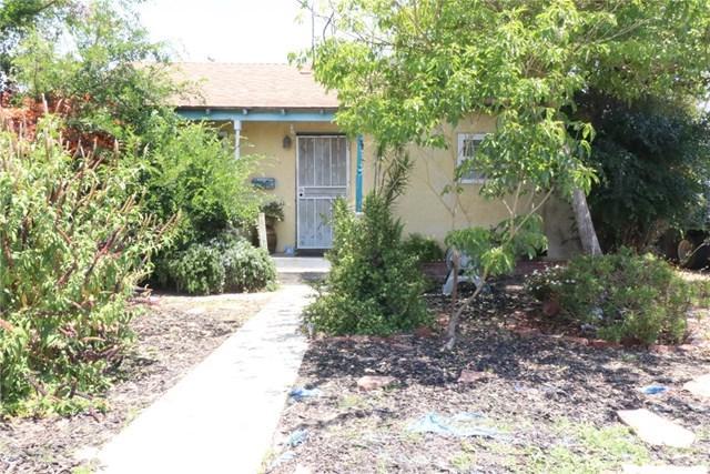 14832 Daphne Avenue, Gardena, CA 90249 (#SB19138084) :: Millman Team