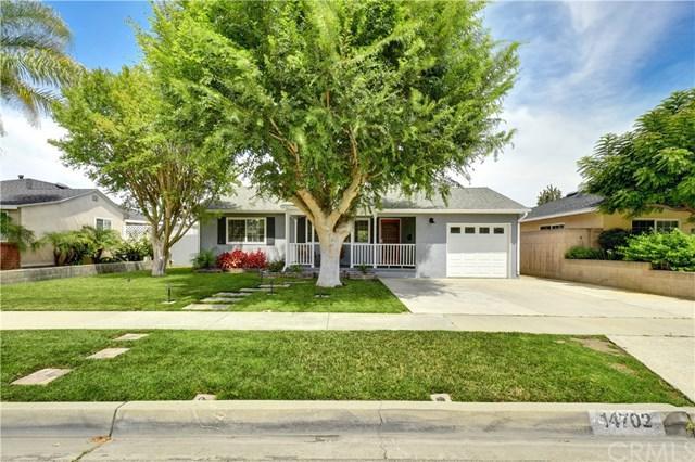 14702 Dalwood Avenue, Norwalk, CA 90650 (#PW19138678) :: Tony Lopez Realtor Group