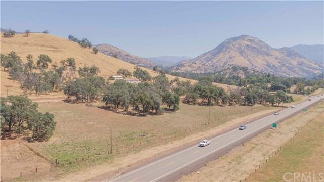 0 Apn 185-280-11S, Squaw Valley, CA 93675 (#FR19138962) :: Fred Sed Group