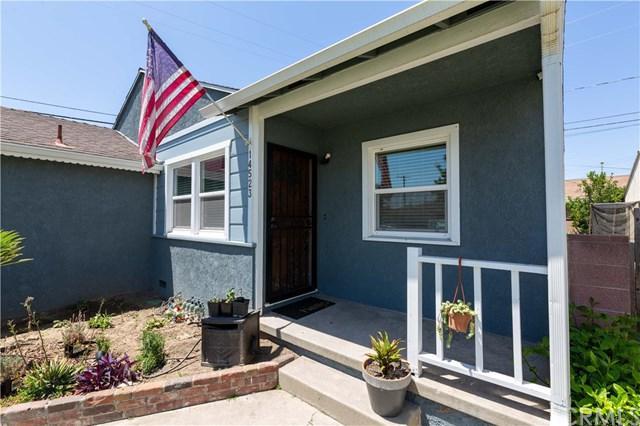 14523 Flatbush Avenue, Norwalk, CA 90650 (#PW19122777) :: Tony Lopez Realtor Group