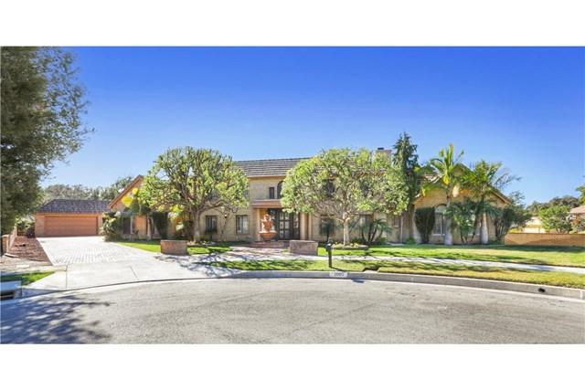 2002 Valiant Street, Glendora, CA 91741 (#WS19139149) :: Cal American Realty