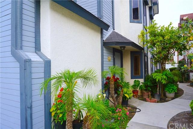13524 Francisquito Avenue A, Baldwin Park, CA 91706 (#CV19139153) :: Scott J. Miller Team/ Coldwell Banker Residential Brokerage