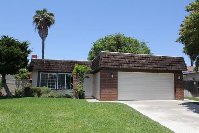 25691 Padua Drive, Laguna Hills, CA 92653 (#OC19139181) :: Pam Spadafore & Associates