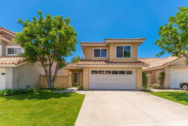 872 E Davidson Court, Brea, CA 92821 (#WS19139194) :: The Darryl and JJ Jones Team