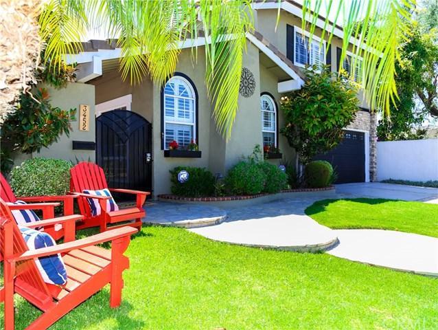 3452 Santa Clara Circle, Costa Mesa, CA 92626 (#OC19138606) :: A|G Amaya Group Real Estate
