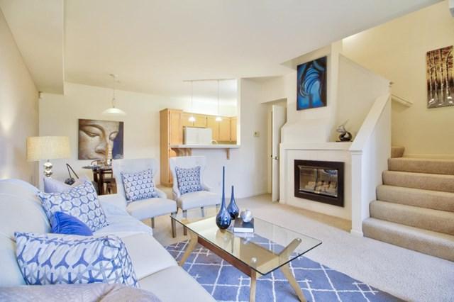1031 Niguel Lane, San Jose, CA 95138 (#ML81756330) :: Fred Sed Group