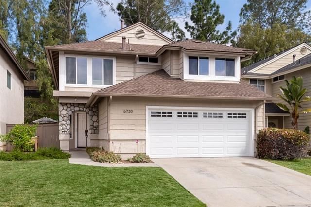 6730 Paseo Del Vista, Carlsbad, CA 92009 (#190032526) :: eXp Realty of California Inc.